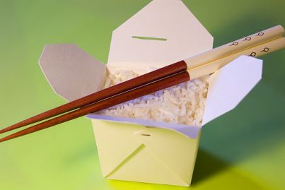 chinese-take-out-by-dslrninja-flickr
