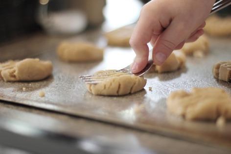 Pixabay cookies-448358_640