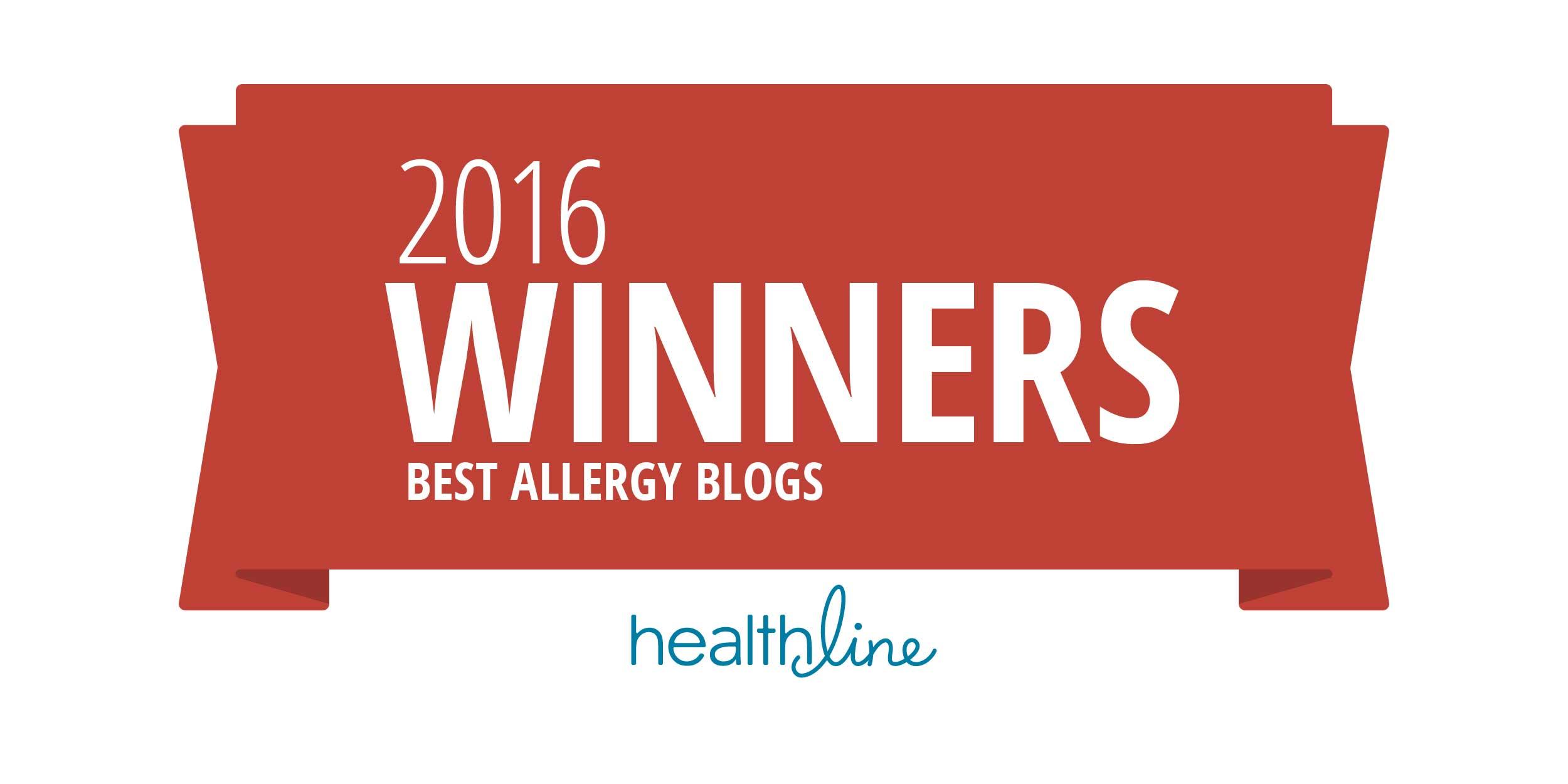 2016_banner_list_v2_banner-allergy