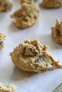 cookie-dough-1449454_1920