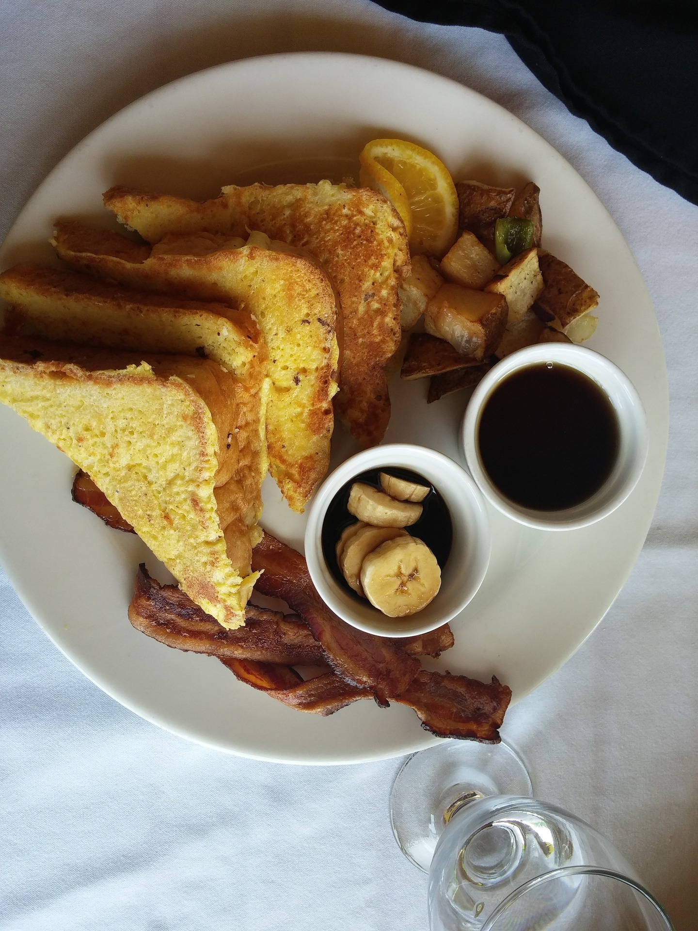 french-toast-774410_1920