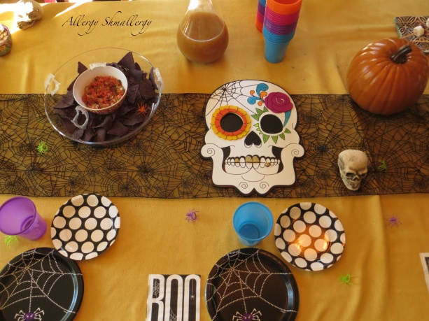halloween-middle-table
