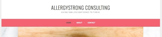 AllergyStrong Consulting.jpg