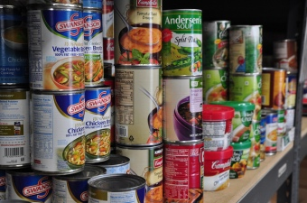 cans-salvation-army-usa-west