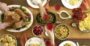 thanksgiving-table-satya-murthy