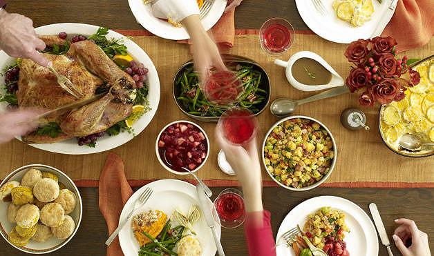 thanksgiving-table-satya-murthy