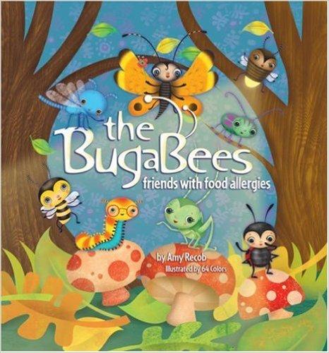 bugabees-book