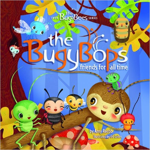 bugybops-book