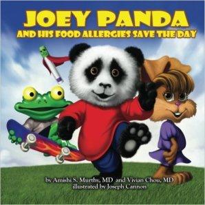 joey-panda-book