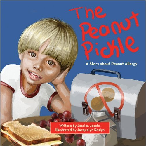 peanut-pickle-book