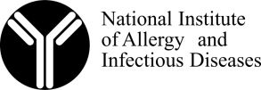 720px-us-nih-niaid-logo-svg