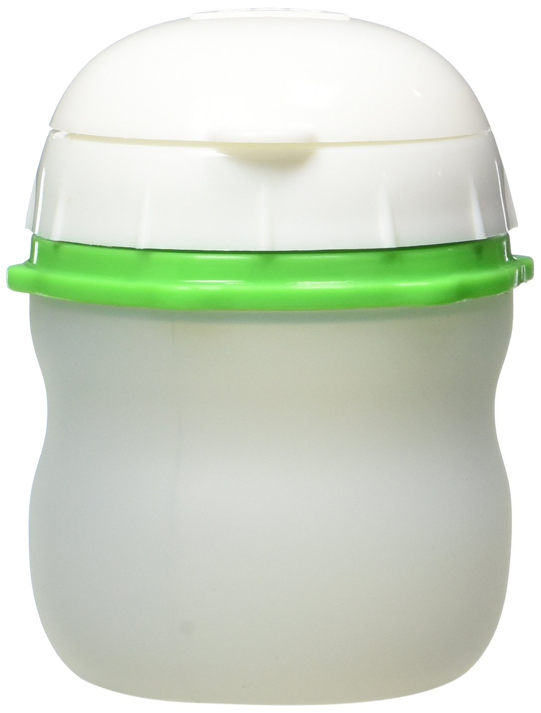 OXO Squeeze containers
