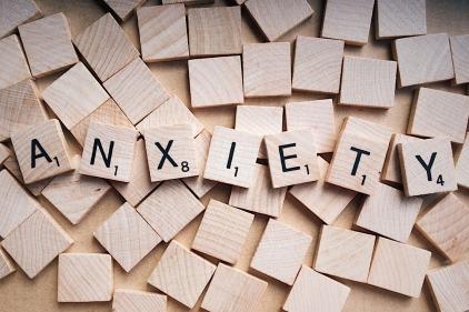 anxiety-2019928_1920 pixabay
