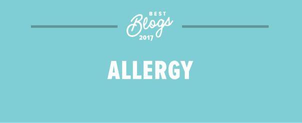 allergyBANNER