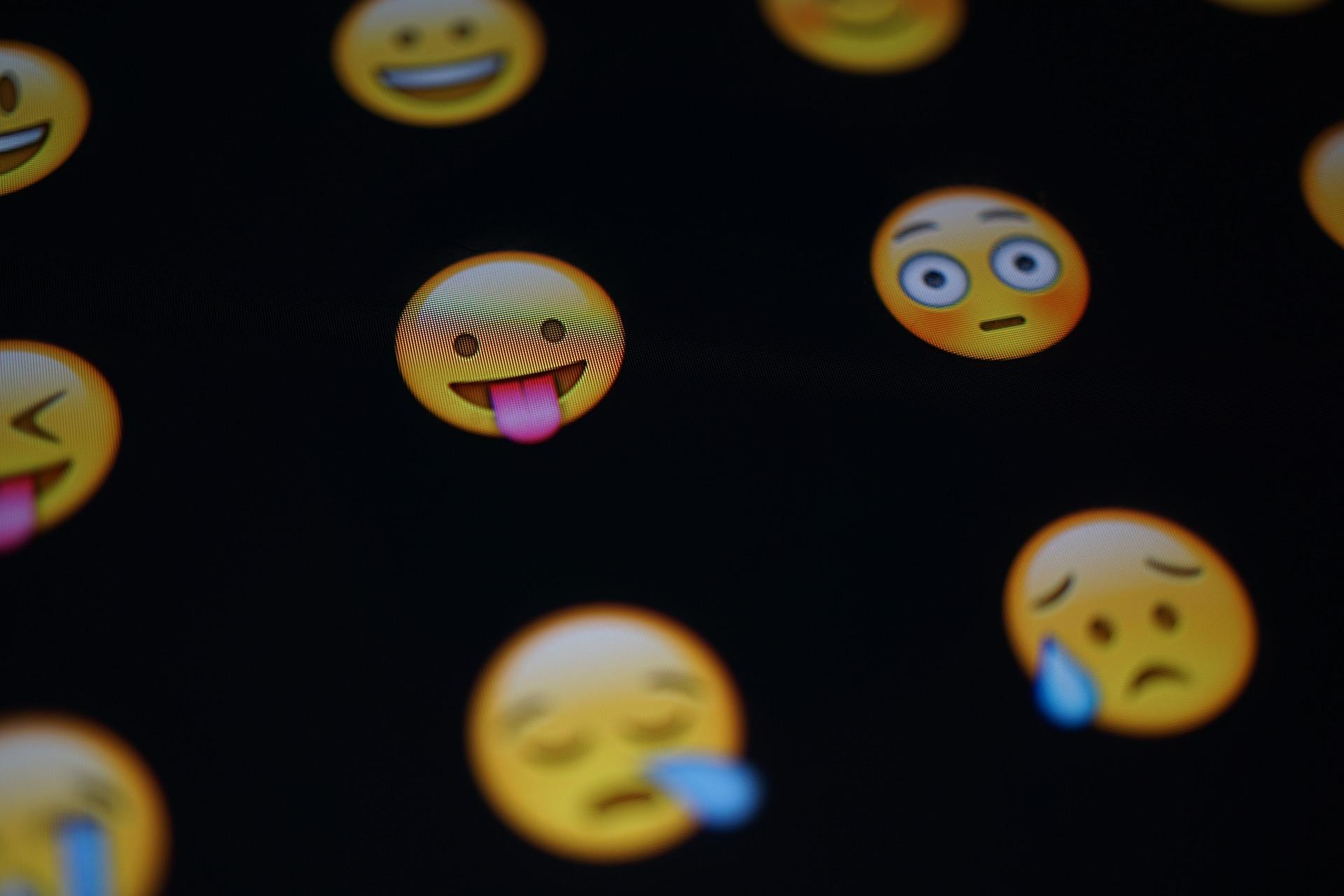emoji-653309_1920 pixabay