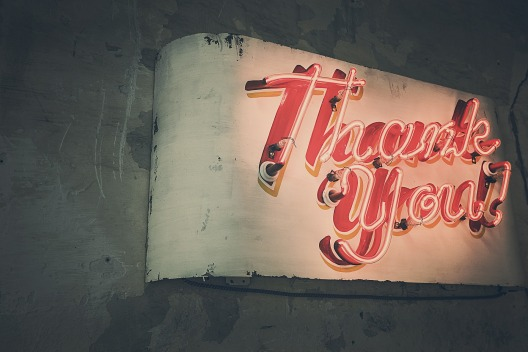 thank-you-362164_1920 pixabay ryan mcguire