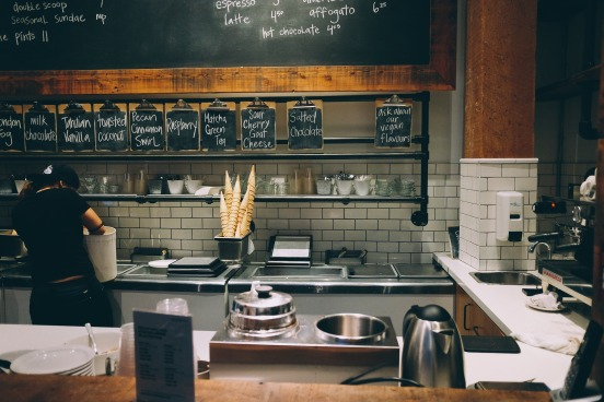 Simple Strategies For Restaurants To Manage Food Allergies