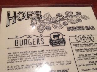 Hops 2015-07-20 19.37.22