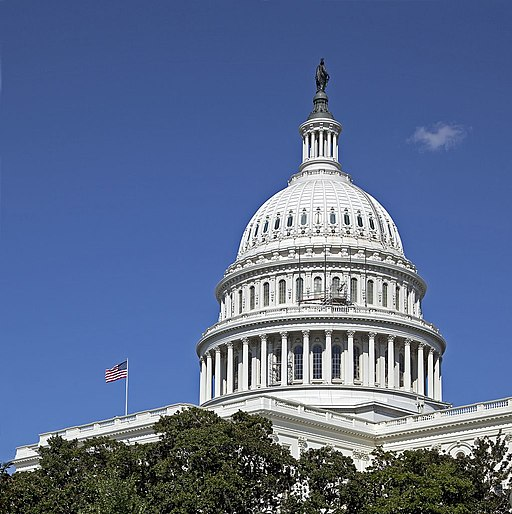 The_United_States_Capitol_building_sits_atop_Capitol_Hill_10109v