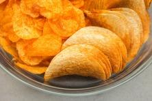 chips-843993_1920 pixabay didgeman