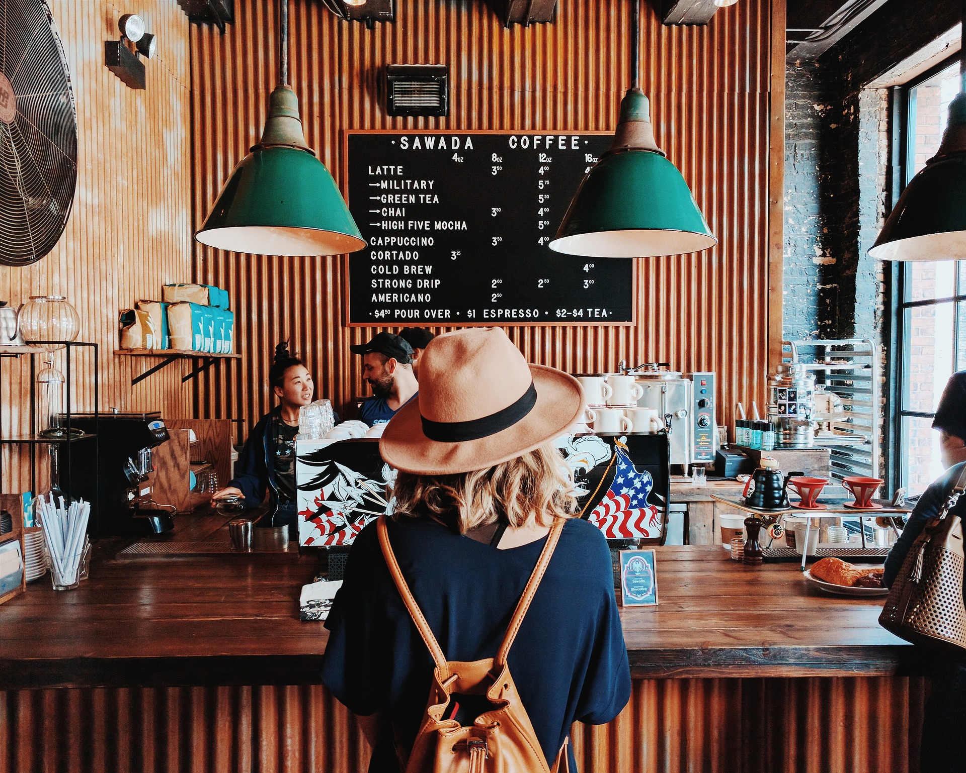 coffee shop adult-1846748_1920 pixabay pexels