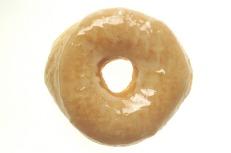 glazed-donut-992767_1920