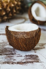 coconut-2592257_1920 StockSnap