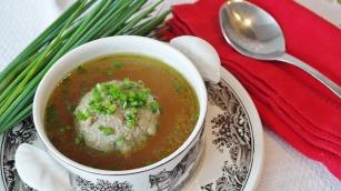 soup-2730411_1920 RitaE