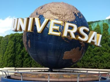 universal sign eyangsabur-600334_1920