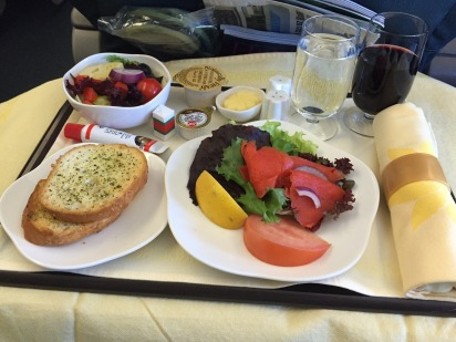 in-flight-meal-732953_1920 thank_you