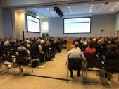 FDA APAC Mtg Re: AR101