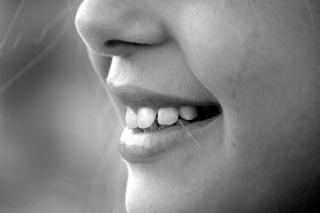 nose smile-191626_1920