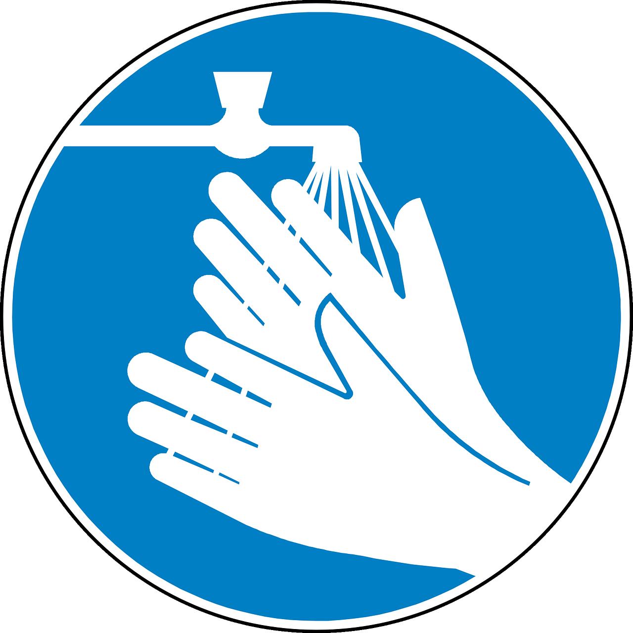wash-hands-98641_1280