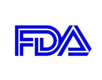 food_and_drug_administration_28united_states29_28logo29