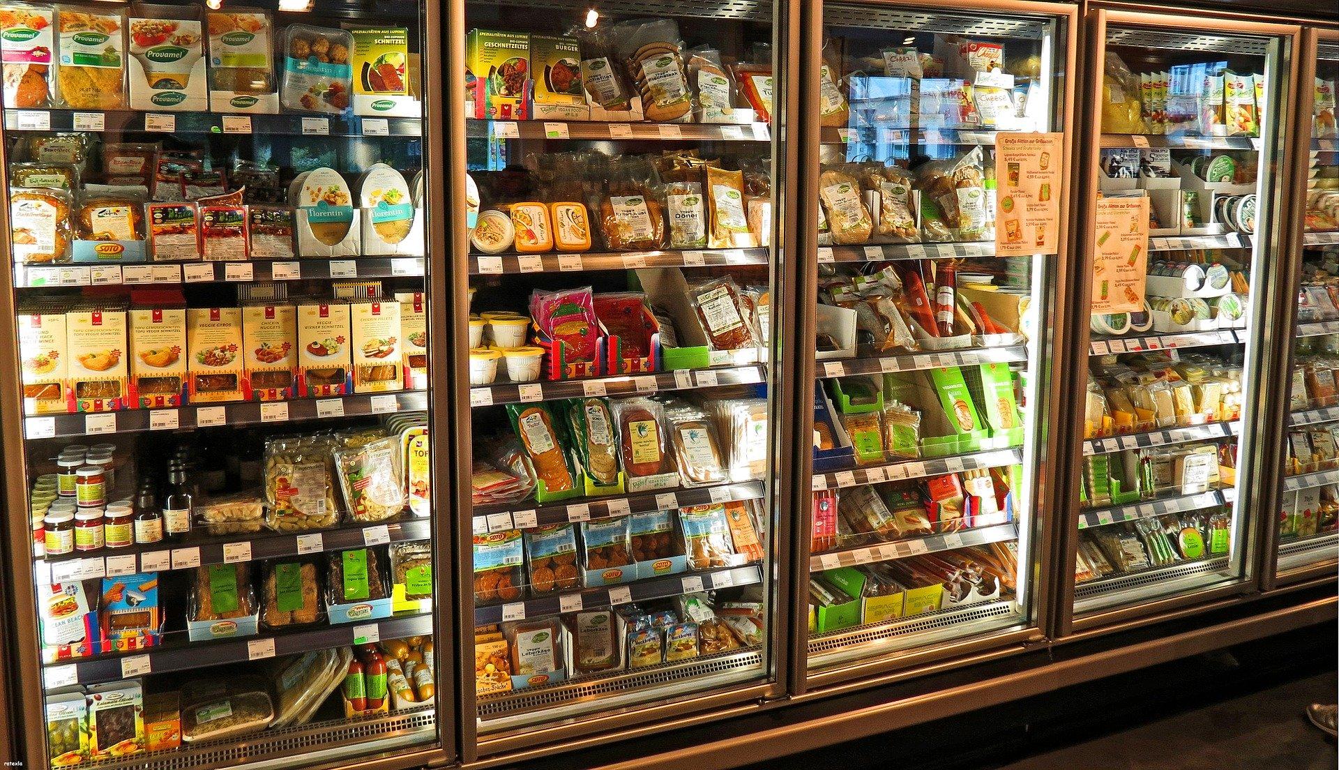 supermarket-949912_1920-2
